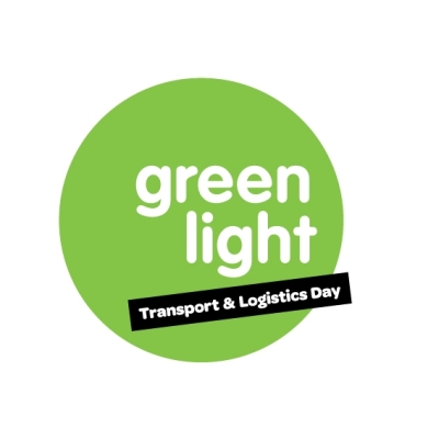 T&L opens up: come to the 2014 T&L Green Light Day