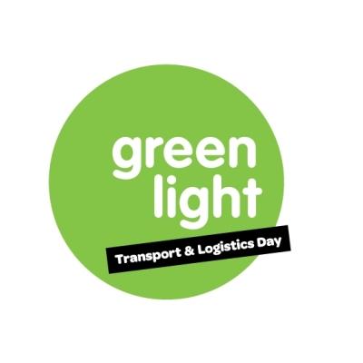 Greenlightday Master Logo