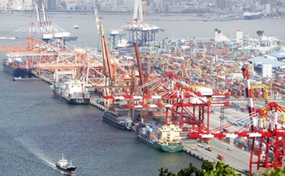 Asia Pacific Logistics Federation welcomes new members