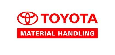 Toyota Japan to buy the forklift business of Tailift Taiwan