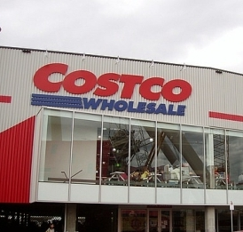 How Costco, Aldi are driving competition and change across