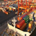 port-terminal-containers_asciano.jpg