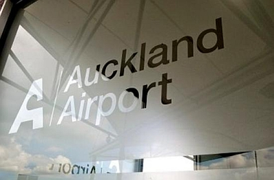 Fonterra is to move to the airport, consolidate seven premises