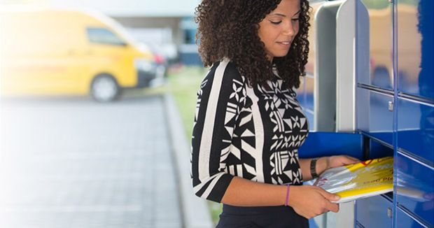 Couriers to help boost e-commerce sales