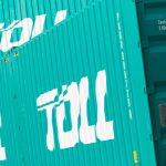 Toll_ContainerRail