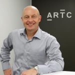The ARTC's Simon Thomas will update VTA conference delegates on Inland Rail.
