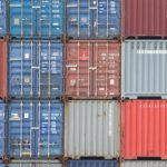 070605Containers