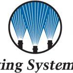 SSCo-Logo-Stacked-604x270-1