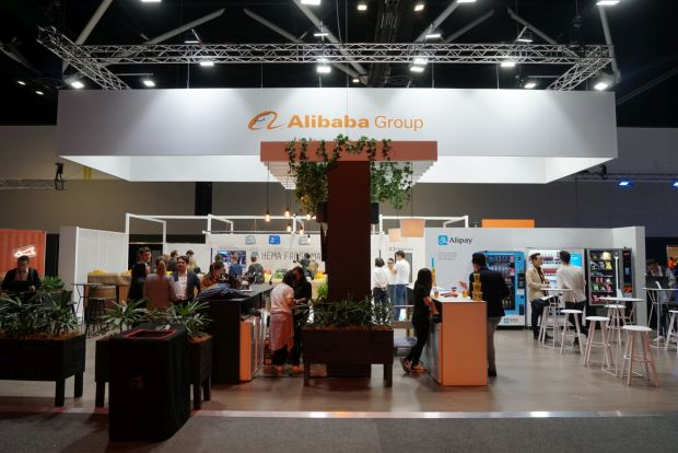 Sydney's first Alibaba Expo expecting 10,000+
