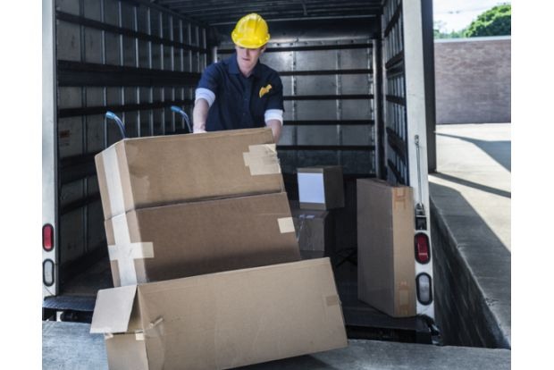 Online freight matching must include CoR: NatRoad