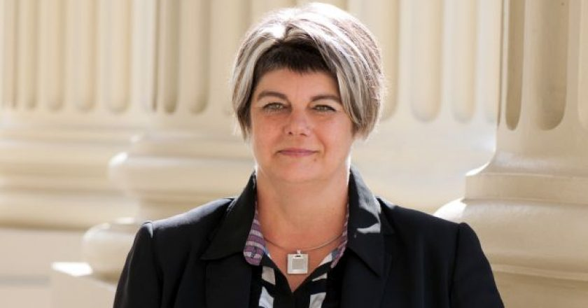 Dr-Gillian-Miles_NTC-CEO