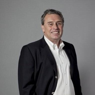 Kerry Logistics announces new Managing Director for integrated logistics